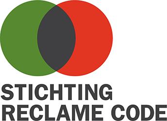 Stichting Reclame code