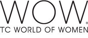 TC WOW